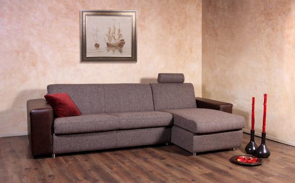 Мебель в чебоксарах фото цены